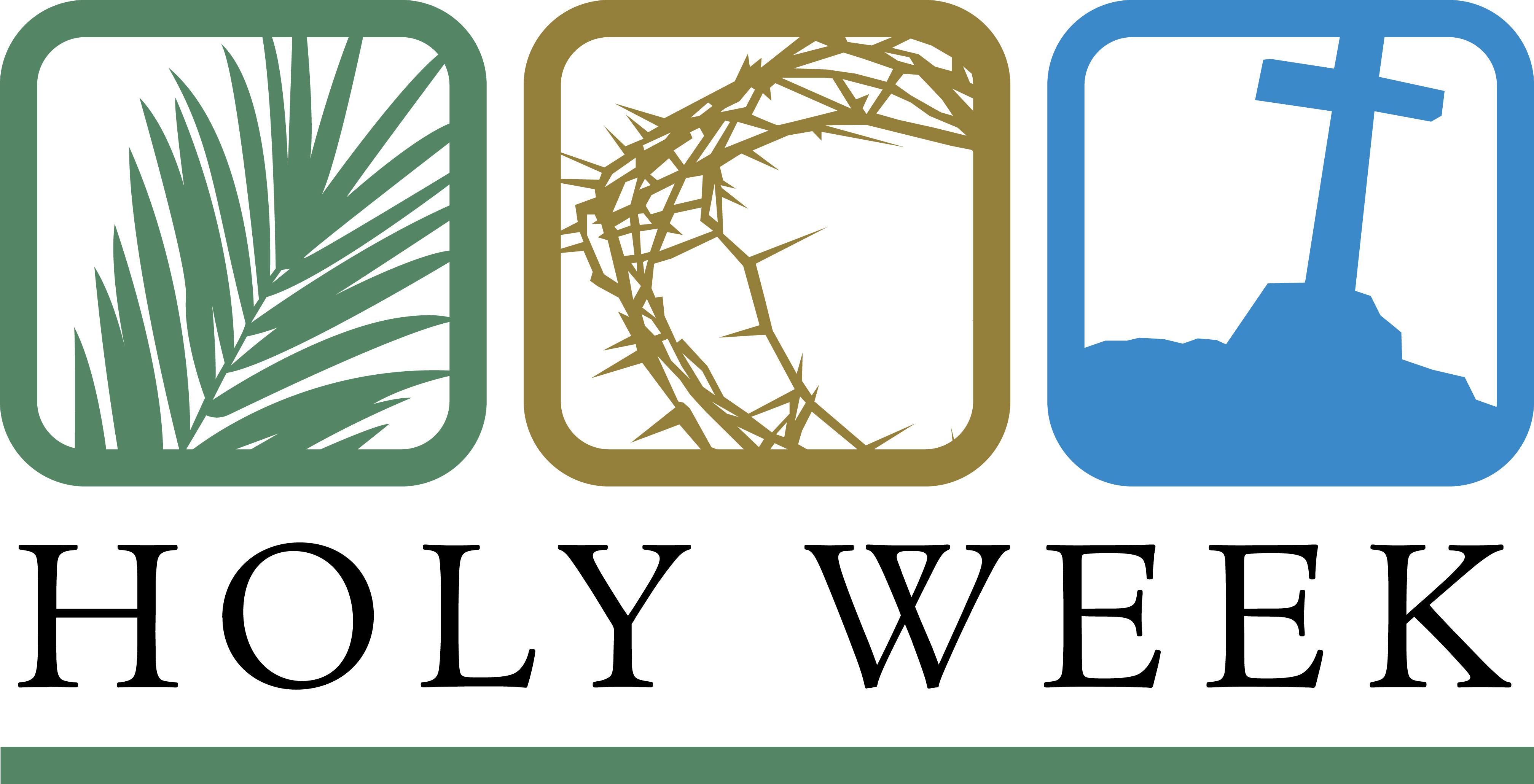 Holy-Week-Destinations-in-Cagayan-de-Oro